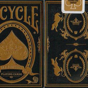 Bicycle Sonstiges