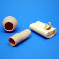Silk Gimmicks Set (1807J1)