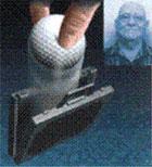4 Dimensional Trunk Tenyo 2007 (4482)