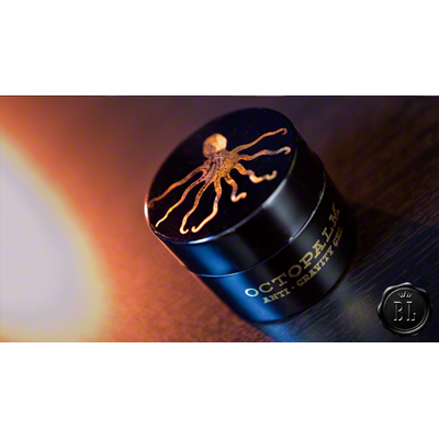 Octopalm: Anti Gravity Gel (3800)