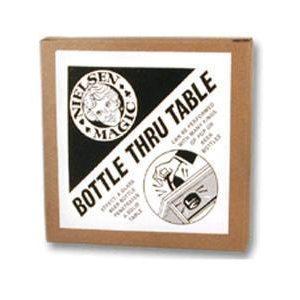 Bottle Thru Table (1826)