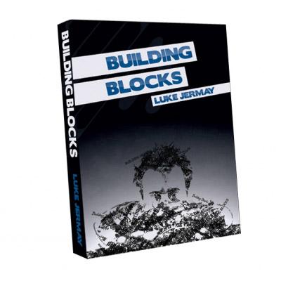 Building Blocks Extended (B0225)