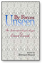 By Forces Unseen Book (B0209)