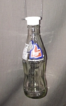 Bottle Production Gimmick (1776)