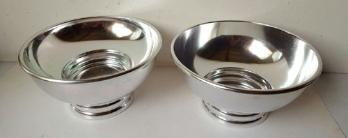 Chinese Rice Bowls (2103B2)