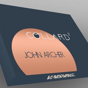 Collard 2 by John Archer (4811-Y5)