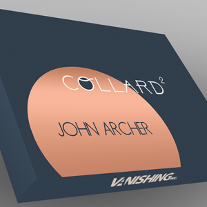 Collard 2 by John Archer (4811-Y5)
