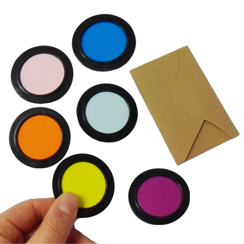 Color Chip Prediction (1075)
