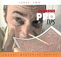Cosmosis Original Floating Match (2264)