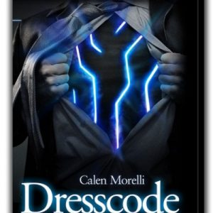 Dresscode (3107-W1)