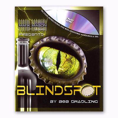 Blindspot (2793)