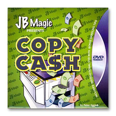 Copy Cash (2795)