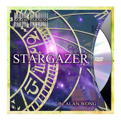 Stargazer Trick (3041-w6)