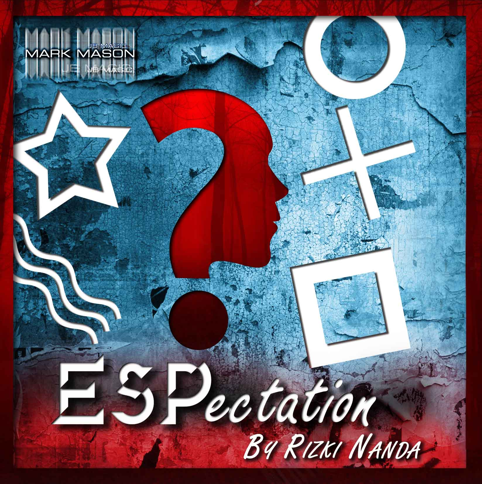 ESP-Ectation by Rizki Nanda (4216-w6)