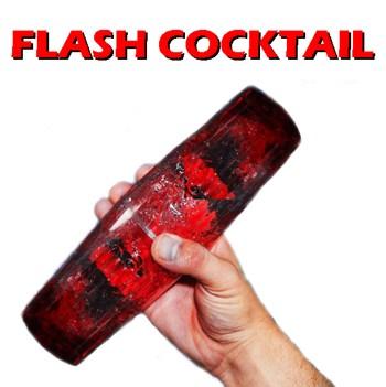 Flash Cocktail (4741-B3)