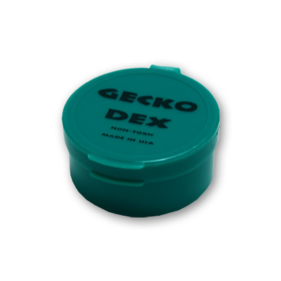 Gecko Dex (2704)