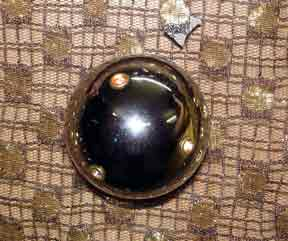 Astro Sphere Mini Sparkle (2022F3)
