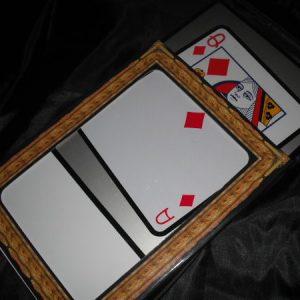 Jumbo Card Prediction (4222)