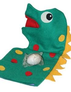 Jurassic Egg Bag (2080) SALE