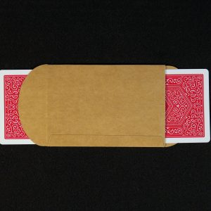 Mental Envelopes (4836)