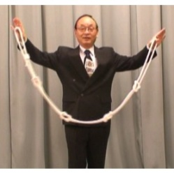 Mexican Rope Trick (4841)