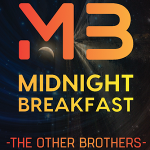 Midnight Breakfast by the Other Brothers (3779)
