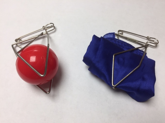 Multi Dropper / Holder (0576)