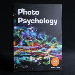 Photo Psychology by 808 Magic (3722)