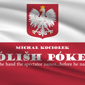 Polish Poker by Michal Kociolek (4913)