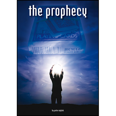 The Prophecy (2655)