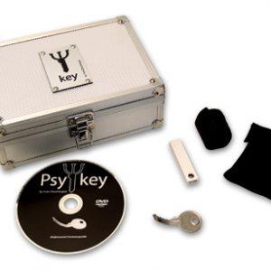 Psi Key (2016)