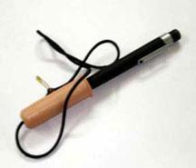 Universal Pen Vanisher (2111)