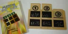 Pocket Epic Slate (2842)
