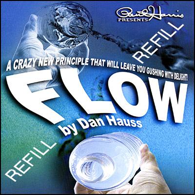 Flow Refill (2710)