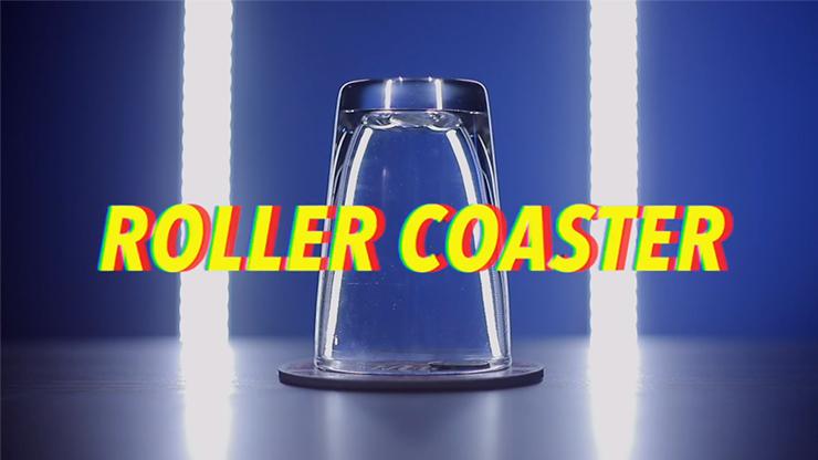 Roller Coaster Heineken by Hanson Chien (5034)