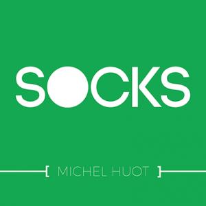 SOCKS by Michel Huot (3780)