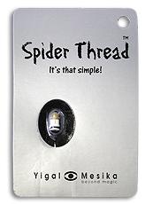 Spider Pen Navulling (1386)