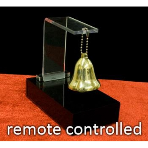 Spirit Bell with Remote Control (4515)