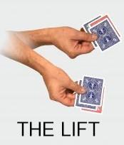 The Lift (0181)