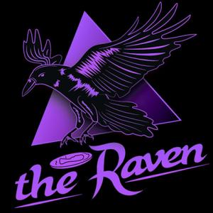 Raven Starter Kit (5061-W10)