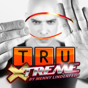Tru Xtreme by Menny Lindenfeld (4917)