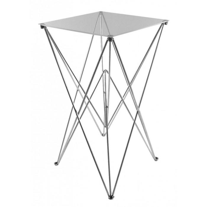 Spider Tafel 100 hoog 50x50 (SP060)