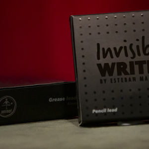 Invisible Writer Pencil Lead by Vernet (4939)