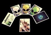 Alien Autopsy (0149)