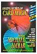 Amazing Secrets of Card Magic DVD (DVD166)