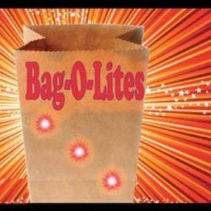 Bag O Lites (3477-X4)