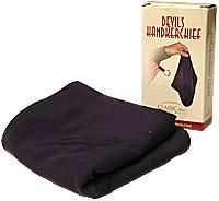 Duivelsdoek Deluxe (1249-w9)