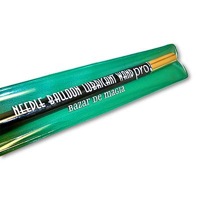 Needle Balloon Wand (0251)