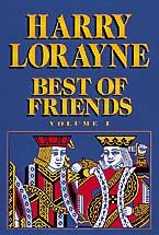 Best of Friends. Vol.1 Boek (B0020)