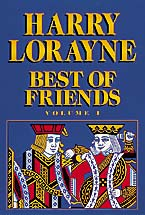 Best of Friends. Vol.1 Boek (B0020)